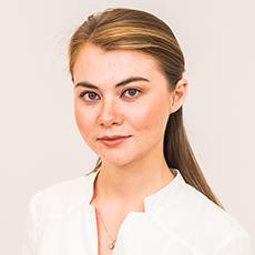гей форумы воткинск стоматология